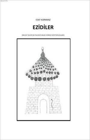 Ezidiler