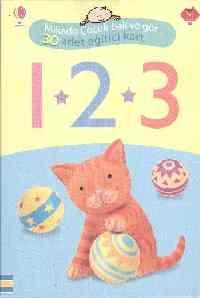 Sayılar (1-2-3)