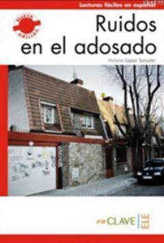 Ruidos En El Adosa ...
