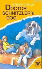 Doctor Schnitzler'S Dog (Level-1)