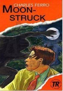 Moonstruck (Level-3)