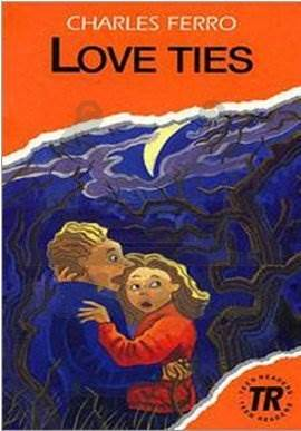 Love Ties (Level-3)