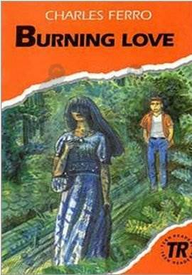 Burning Love (Level-3)