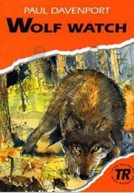 Wolf Watch (Level-3)