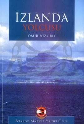 İzlanda Yolcusu