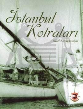 İstanbul Kotraları
