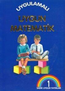Uygulamalı Uygun Matematik 2. Sınıf
