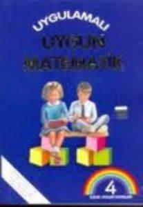 Uygun Matematik 4.Sınıf