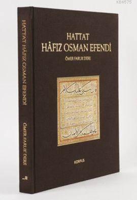 Hattat Hafız Osman Efendi