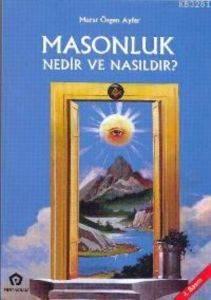 Masonluk Nedir ve Nasıldır?