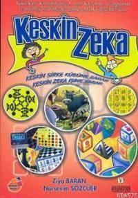Keskin Zeka