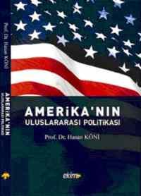Amerikanın Uluslararası Politikası