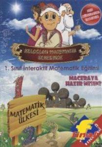 Keloğlan Mateamati ...