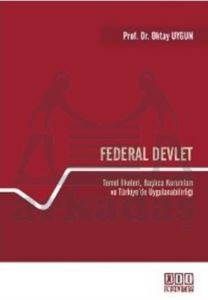Federal Devlet