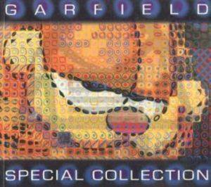 Garfield Special Collection
