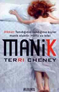 Manik