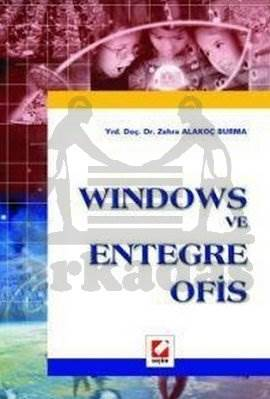 Windows ve Entegre Ofis