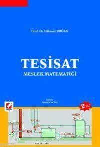 Tesisat Meslek Matematiği