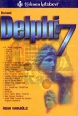 Delphi 7.0