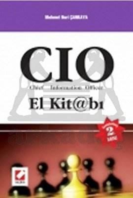 CIO El Kitabı