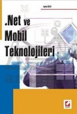 .Net ve Mobil Teknolojileri