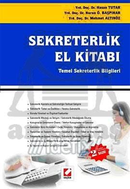 Sekreterlik El Kitabı