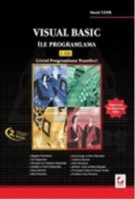 Visual Basic ile Programlama Cilt:1