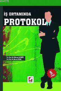 Is Ortaminda Protokol