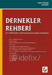Dernekler Rehberi
