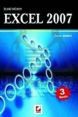 İleri Düzey Excel 2007