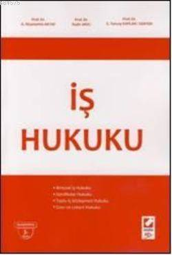 Is Hukuku