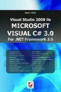 Visual C# 3.0
