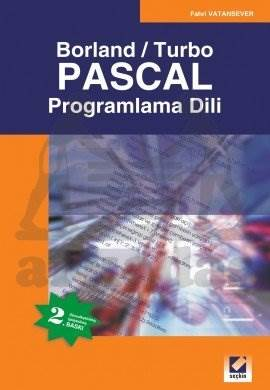 Pascal Programlama Dili