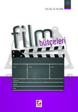 Film Bütçeleri