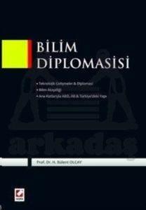 Bilim Diplomasisi