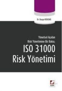 ISO 31000 Risk Yönetimi