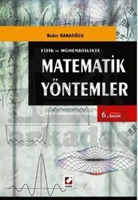Matematik Yöntemler