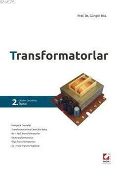 Transformatorlar