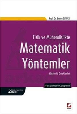 Matematik <br/>Yöntemler