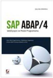 SAP ABAP/4