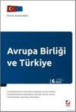 Avrupa Birligi ve Türkiye