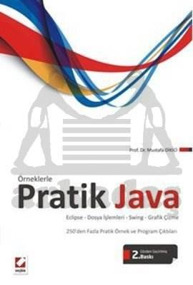 Pratik Java