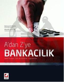 A'dan Z'ye Bankacılık