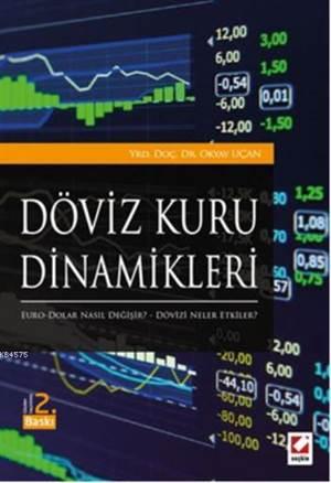 Döviz Kuru Dinamikleri; Euro - Dolar Nasil Degisir? - Dövizi Neler Etkiler?