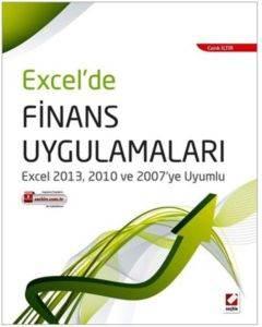Excel'de Finans Uy ...