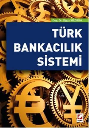 Türk Bankacilik Sistemi