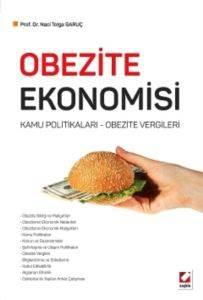 Obezite Ekonomisi