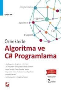 Algoritma ve C# Programlama