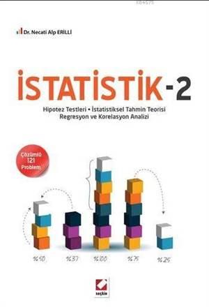 İstatistik – 2