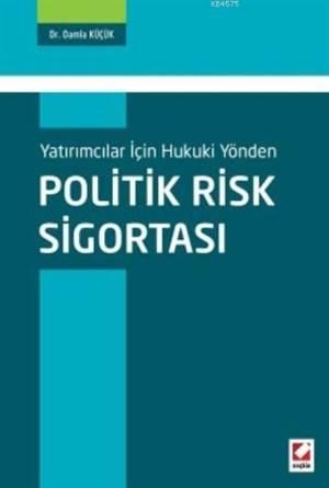 Politik Risk Sigortası